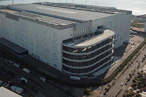 関西主管センター