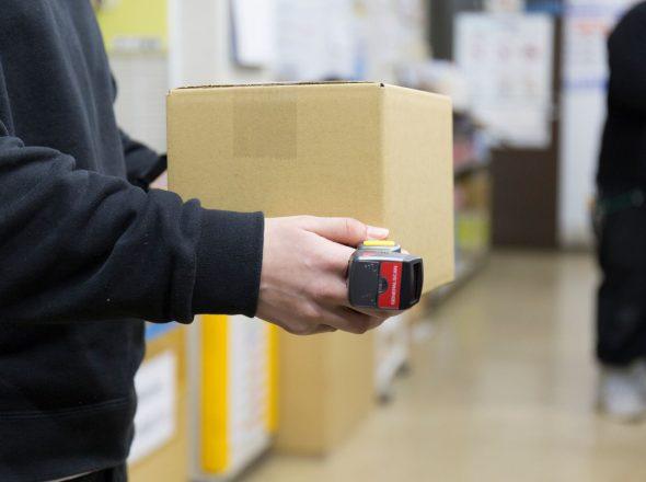 出荷作業で重要なこと|物流現場にWMSを導入するメリットとは?